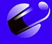 Blue Capsule Icon 02 74