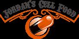 FFF_Jordan's Cell Food PayPal